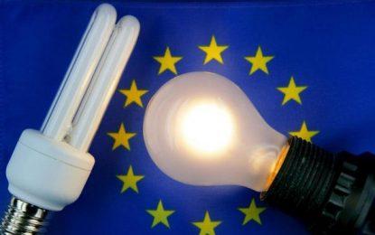 La luz sube más de 10 euros en toda España en 4 meses del proceso separatista en Cataluña