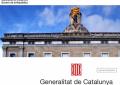 """Puigdemont ya tiene su """"Gobierno de la República"""""""
