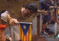 Una chirigota de Cadiz acierta exigiendo la decapitación de Puigdemont