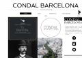 "La marca de Ropa «Condal Barcelona» tacha de ""subnormales e inútiles"" al Ejército"