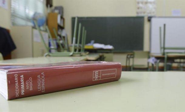 El teléfono contra el acoso escolar detecta casi 9 mil casos en 13 meses en España