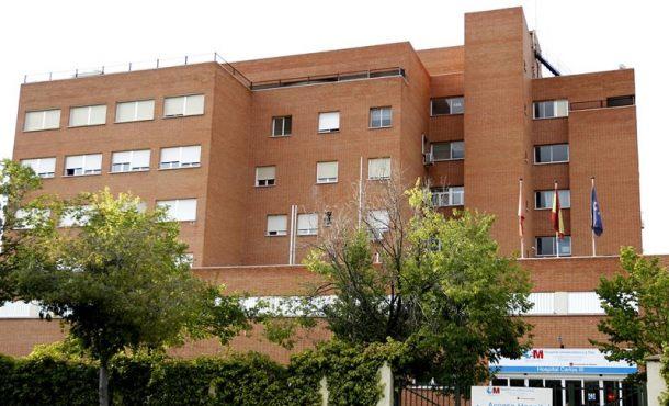 La onda epidémica de la gripe continúa en ascenso en España