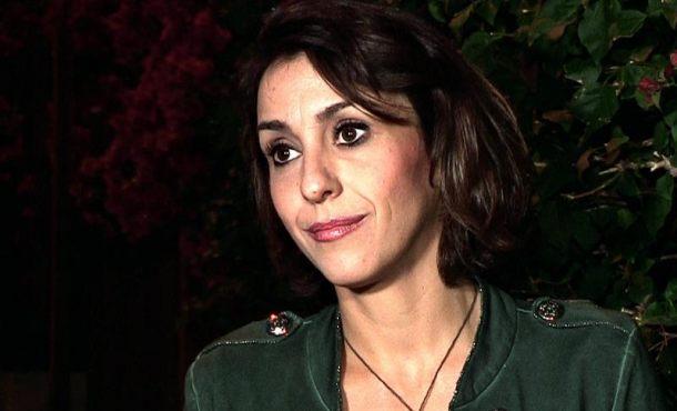 Piden 5 años de prisión para Juana Rivas por sustracción de sus hijos