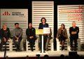 ERC, «tonto útil» de Puigdemont y Convergencia