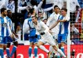 Real Madrid recupera la pegada (7-1)