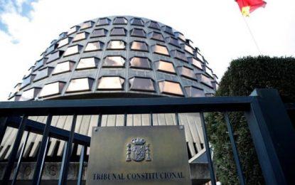 La LOMCE, el engaño del PP en Cataluña declarado ilegal por la Justicia