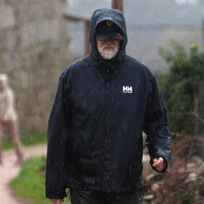 Rajoy debe irse a su casa, dice más del 85 % de españoles