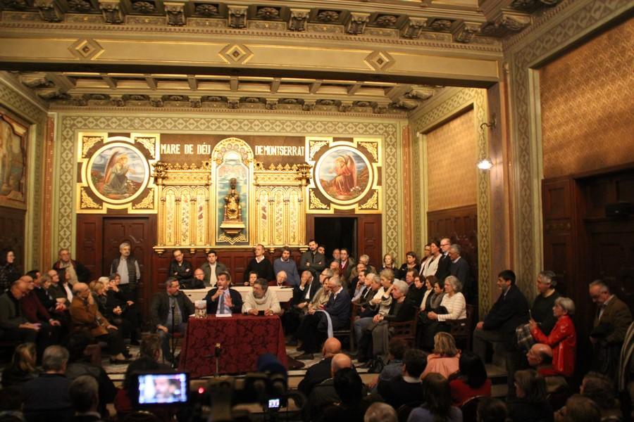 """""""Independistas catalanes, crueles esclavistas"""", participaron en un genocidio en Cuba"""