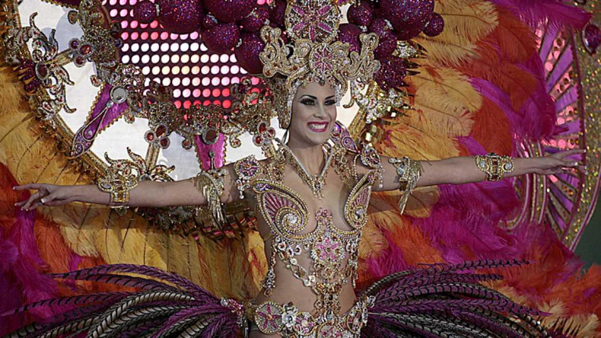 Carnaval 2018 en casi toda España este fin de semana