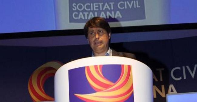 SCC dice que quiere negociar con el independentismo