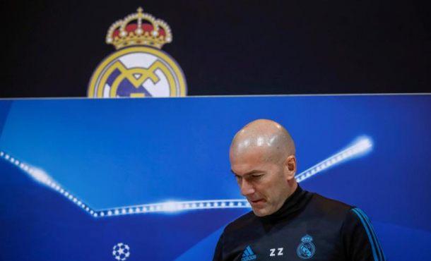 Madrid y PSG, el duelo de gigantes en octavos