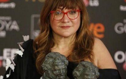 'La librería' de Isabel Coixet, triunfa en los Premios Goya 2018