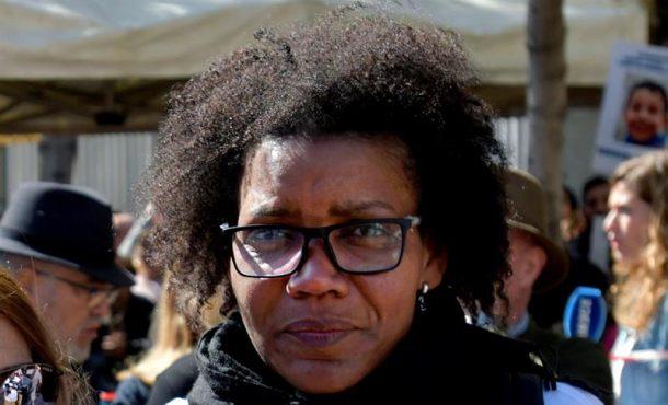 Ana Julia Quezada, presunta asesina de Gabriel, se trasladó de «Las Negras» a Níjar