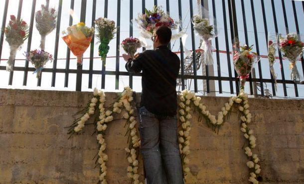 Madrid recuerda mañana a las víctimas del 11M en el 14 aniversario de la masacre