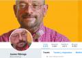 Profesor Jaume Fábrega carga duramente contra disidentes catalanes