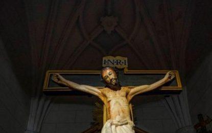 La Cofradía más antigua de España está en Toledo
