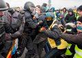 La resistencia suiza de François Meylan pide Sánchez actuar contra los CDR ante el 21-D