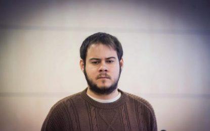 Dos años cárcel y multa para separatista amarillo Pablo Hasel por injurias a España
