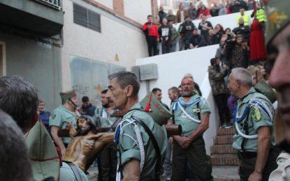 Puigdemont pasa su «Semana Santa» en una prisión de la Europa democrática