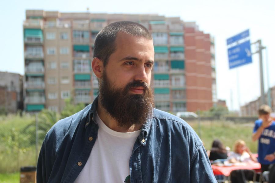 Vives llama a la lucha contra «poderosos» independentistas y medios racistas en Cataluña