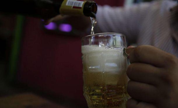 Cervezas artesanas españolas, un boom que crece
