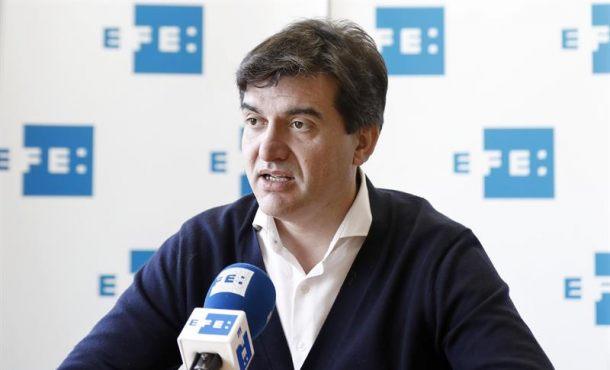 """ERC: """"Somos independentistas y la mejor solución es construir una República"""""""