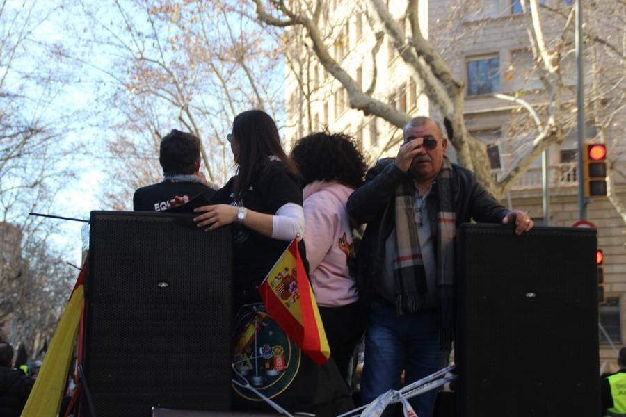 """Policías y Guardias C. esperan que Rajoy """"no vete"""" la vía libre de la JEC a la Equiparación Salarial"""