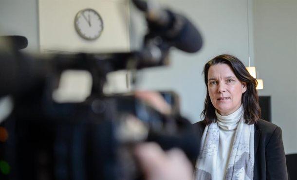 """Alemania estudia en """"profundidad"""" con """"criterio de revisión"""" la extradición de Puigdemont"""