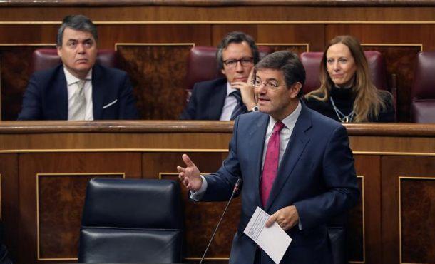 """Republicanos lucen """"lazos amarillos ofensivo y en Cataluña hacen escraches"""" contra españoles"""
