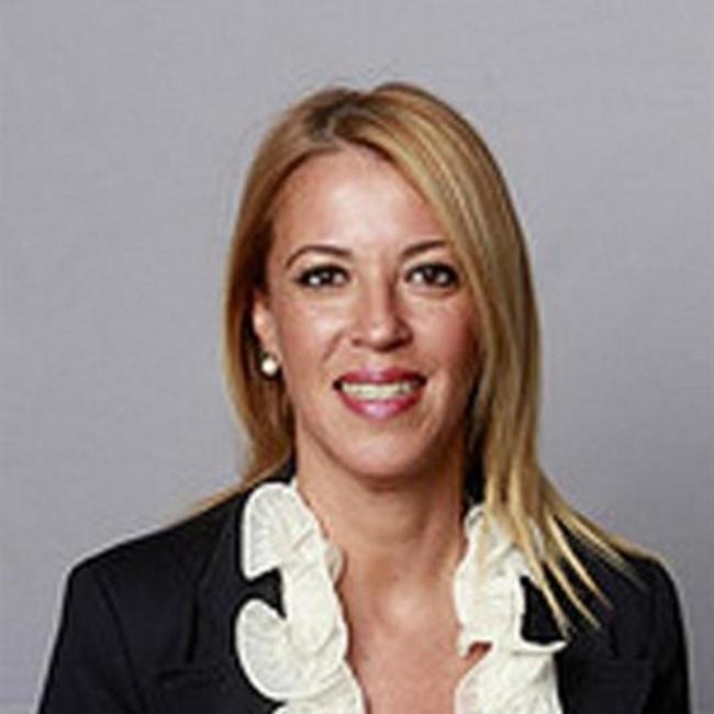 Cesada la directora de Seguridad de Cataluña por llevar urnas para el 1-O