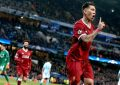 Liverpool manda a su casa a Guardiola y pone rumbo a semifinales de la Liga de Campeones