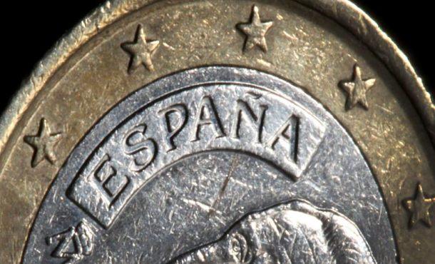 Presupuestos 2018 financiarán con 123 millones de euros a Autonomías y Ayuntamientos