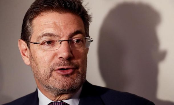 El Gobierno respeta la decisión de la Justicia alemana sobre Puigdemont