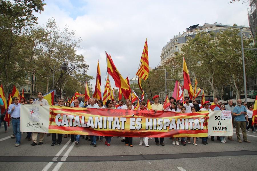 IV Congreso de Somatemps en Santpedor con salida de autocar Pl. de Cataluña (Barcelona)