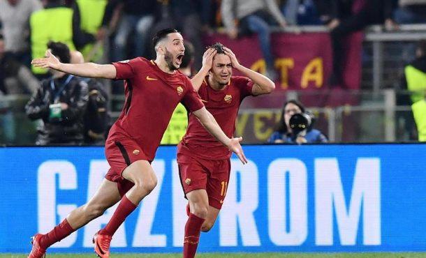 FC Barcelona firma una debacle histórica en Roma y se queda eliminado