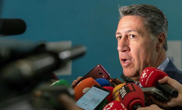 El PP confía en que el Tribunal Europeo extradite a Puigdemont por rebelión
