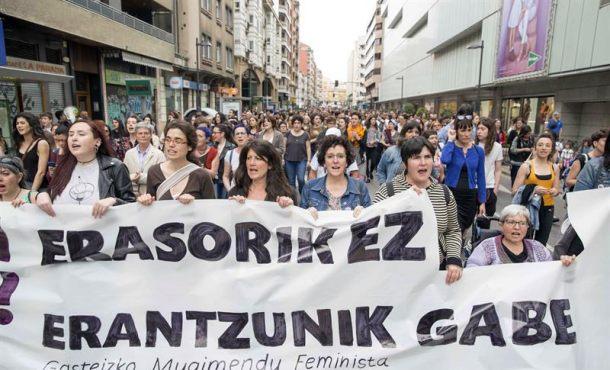 """El alcalde de Deleitosa dice que """"las extremeñas"""" y extremeños son """"inmigrantes"""" en España"""