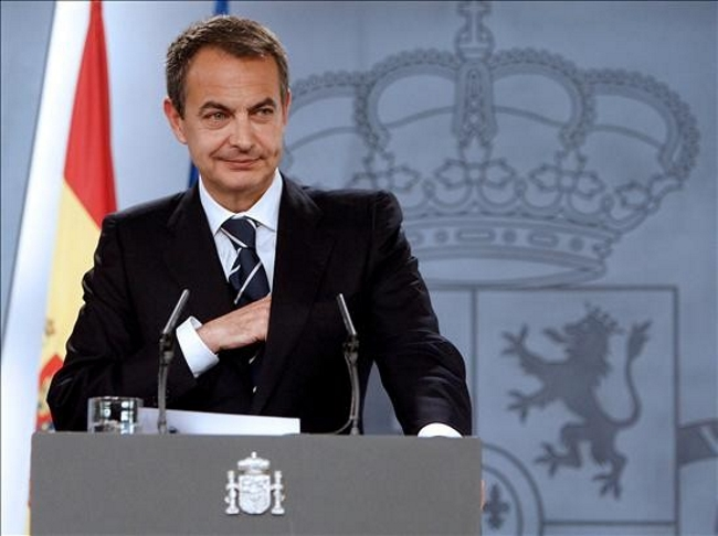 Al banquillo dos altos cargos del Gobierno de Zapatero por corrupción