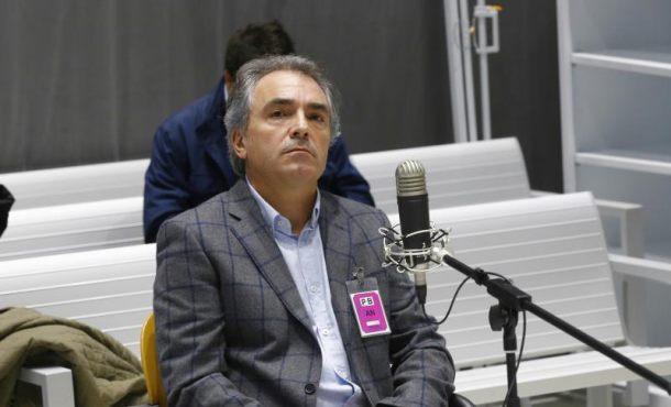 Absuelven al racista independentista Santiago Espot del delito de ultraje a España