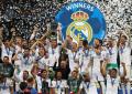 Bale impulsa la leyenda del rey de Europa