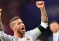Real Madrid, campeón de Europa en fútbol y baloncesto el mismo año 2018