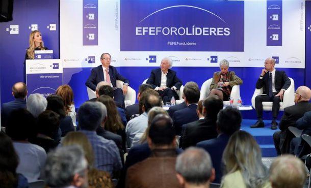 """Boadella: """"Tabarnia es el espejo que enfrenta al independentismo """"a su propio ridículo"""""""