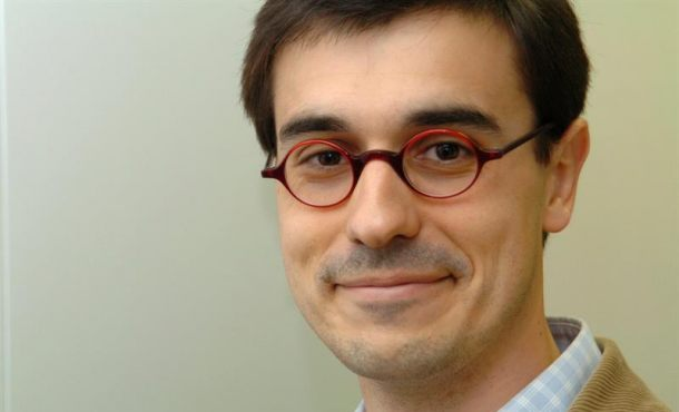 Imputado el embajador de la 'Genestapo' independentista ante la UE por los gastos del 1-O