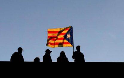 La inquietud por la independencia de Cataluña pierde fuelle