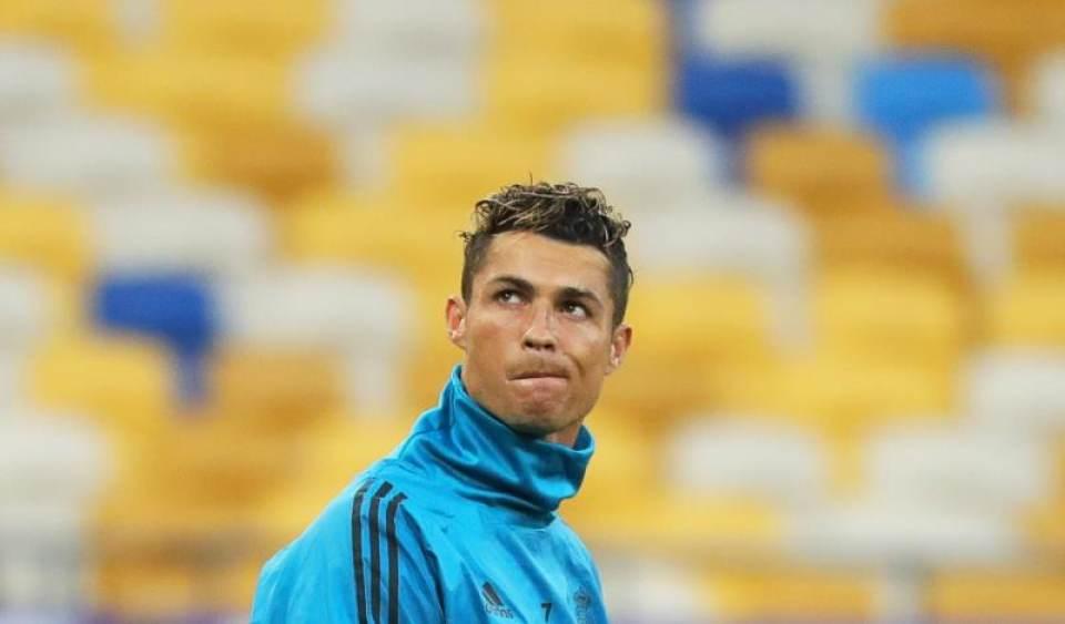 Cristiano se declara culpable de 4 delitos y pagará 18,8 millones € de multa para evitar la cárcel
