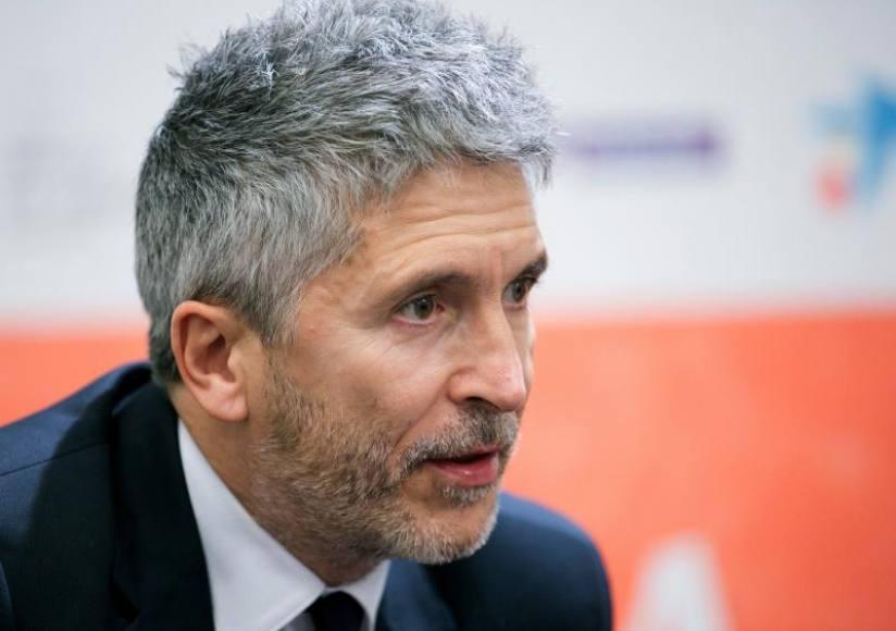 El juez del Caso «Faisán» sobre el chivatazo a ETA, nuevo ministro de Interior de España