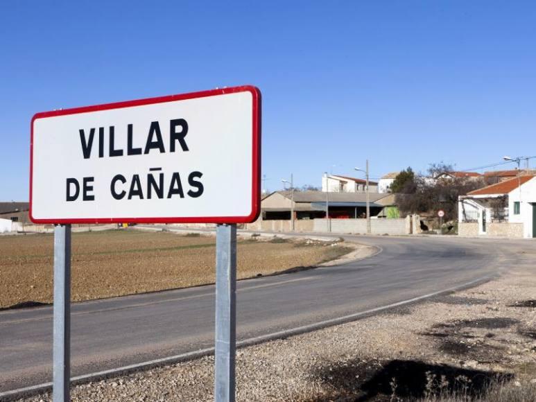Sánchez paraliza el almacén nuclear en Villar de Cañas (Cuenca)