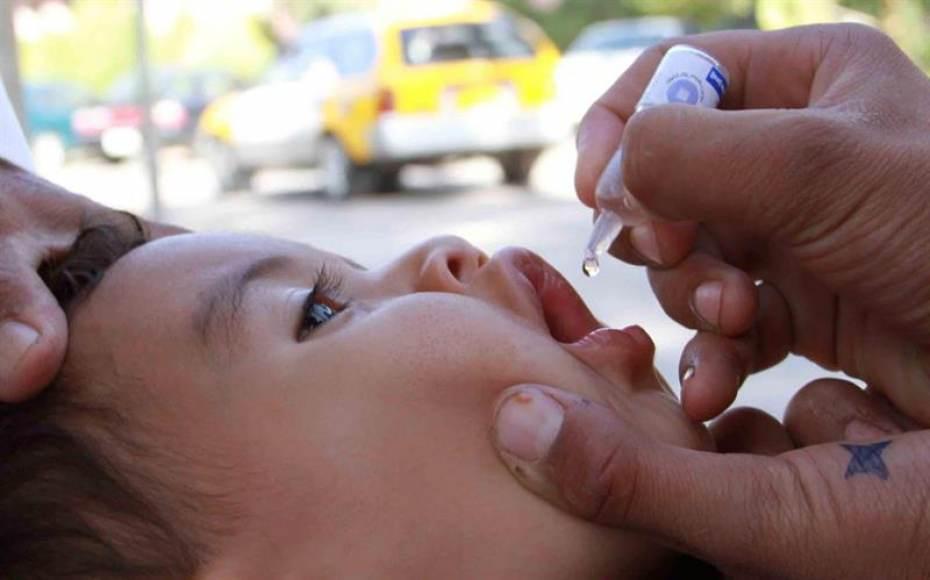 3 mil menores barceloneses no están bien vacunados