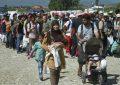 Inmigrantes tendrán derecho a la Sanidad sin tener que justificar su residencia en España