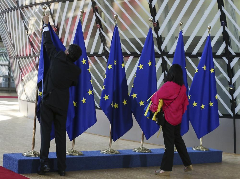 La Euroorden incumplida por Alemania para ayudar al fascismo en Cataluña